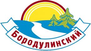 Коттеджный поселок Бородулинский в Октябрьском