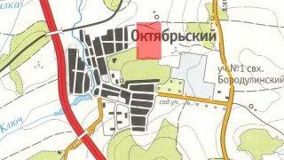 Земля под строительство малоэтажных и многоэтажных домов