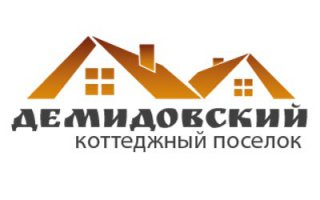 Квартал «Демидовский»