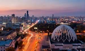 В Екатеринбурге в 20 раз вырастет налог на недвижимость для ИП