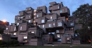 Минстрой и АИЖК предлагают налоговый вычет арендаторам жилья
