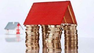 Российское жилье назвали самым дешевеющим в мире