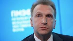 Новую налоговую систему запустят в РФ в 2018 году