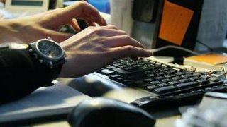 Данные публичной кадастровой карты Росреестра  будут обновляться почти в ежедневном режиме
