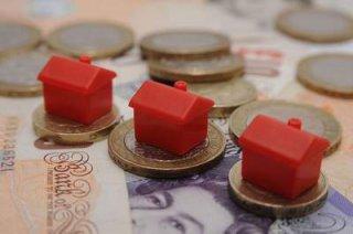 Недвижимость оказалась самым распространенным вложением средств среди мультимиллионеров
