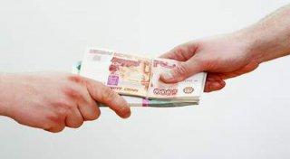Начинающие свердловские бизнесмены получат 72,5 млн рублей господдержки