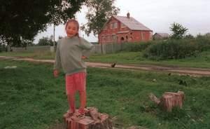 В России оказалось 58 млн дачных участков без границ
