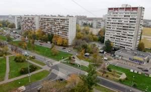 В России вступили в силу новые правила кадастровой оценки недвижимости