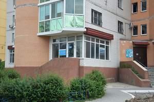 Как законно использовать помещения в жилых домах под коммерческую недвижимость