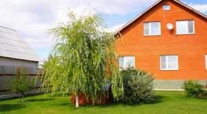 Со следующего года с дачников и садоводов будет взиматься новый сбор.