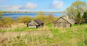 В Госдуме приняли закон отменяющий нотариальное удостоверение сделок с землей