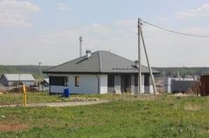 С июля повышение цен на последние участки в Шато-2