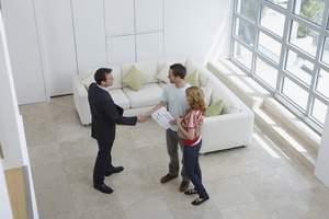 Принцип Парето: кто на самом деле звонит по объявлениям о продаже квартир
