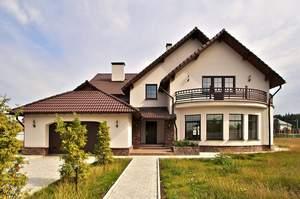Уведомление о планируемом строительстве жилого или дачного дома