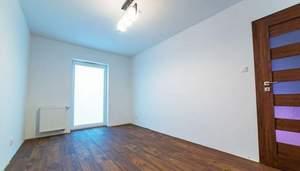 Около 80% покупателей жилья захотели квартиру с отделкой