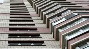 Налог на имущество вырастет в несколько раз