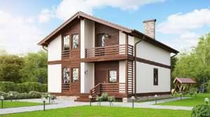 Важные изменения: строить и оформлять частные дома теперь будем по-новому