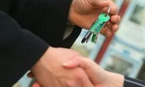 Сдаешь квартиру — получи патент