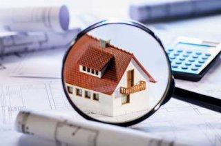 Как ускорить продажу квартиры?