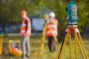 О вступлении в силу нормы закона об обязательном членстве в СРО кадастровых инженеров