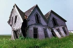 Предприниматель, продавший непригодный для проживания дом, заплатит за это много раз