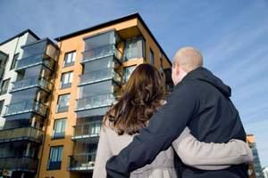 9 Способов самостоятельно проверить квартиру при покупке