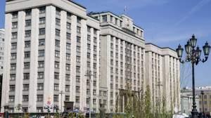 В Государственной Думе обсудили продление «дачной амнистии»
