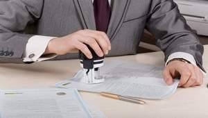 Вступил в силу новый закон о госрегистрации недвижимости: ключевые изменения