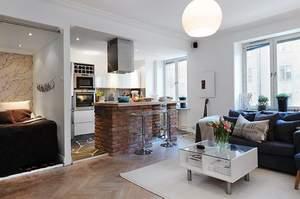 Квартира с сюрпризом: 7 неудобных вопросов о покупке жилья
